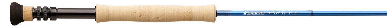Handle for Sage Motive Rod, 990-4