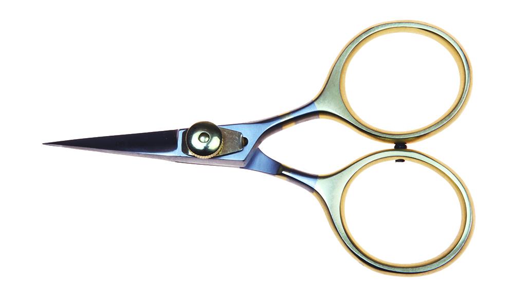 "Dr. Slick Razor Scissor,  Straight 4"" Dr. Slick Razor Scissor,  Straight 4"""