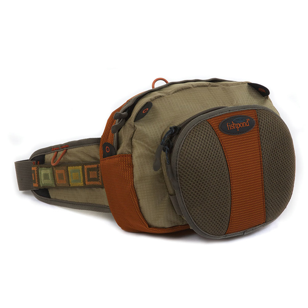 Fishpond Arroyo Chest Pack Fishpond Arroyo Chest Pack