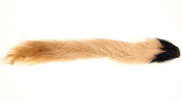 Calf Tail - CT11