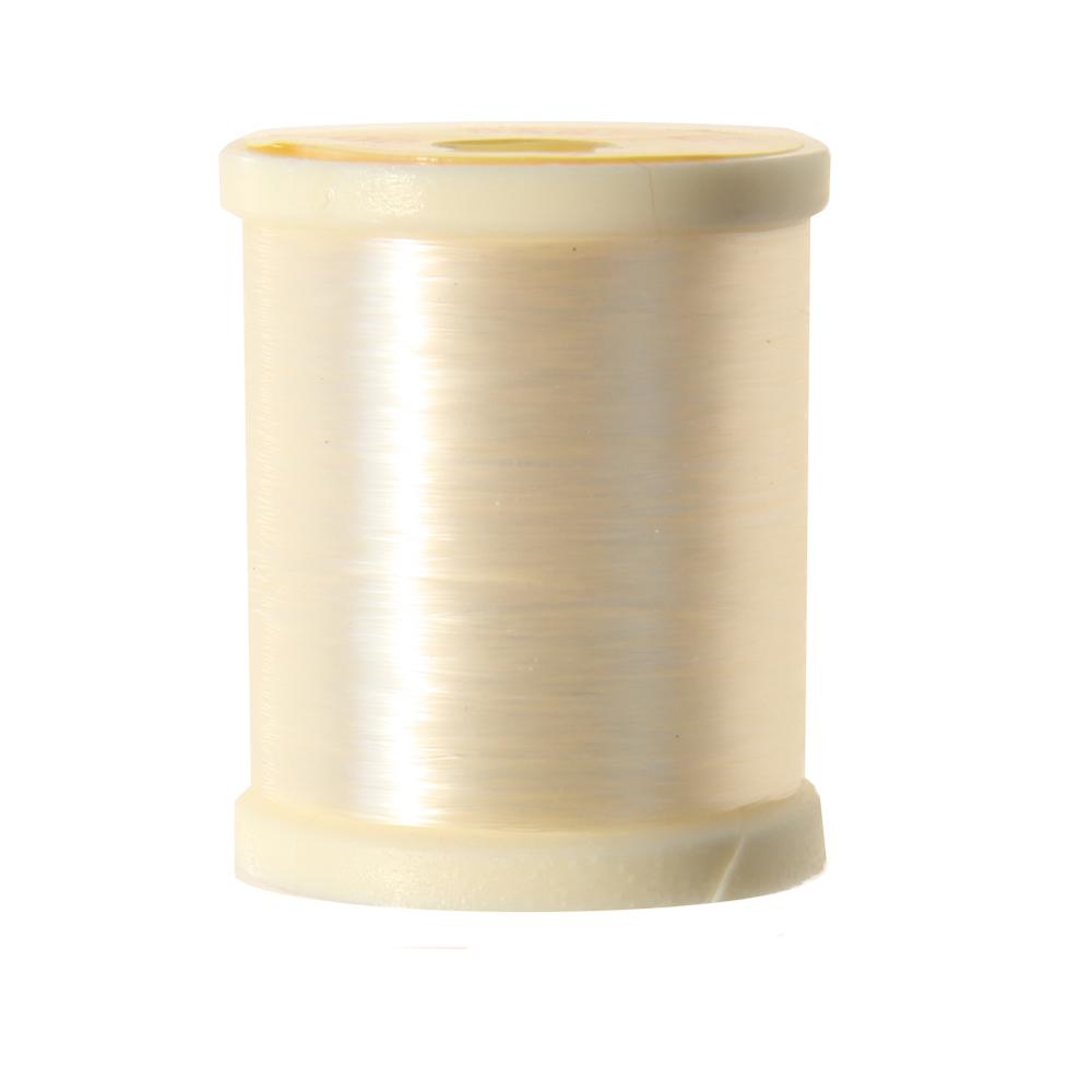 Danville Monofilament Thread Danville Clear Monofilament Thread, Fine, Clear