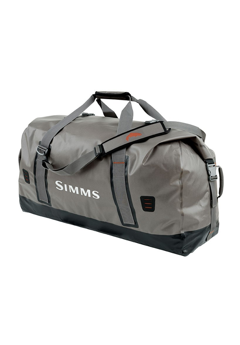 Dry Creek Duffel Medium Dry Creek Duffel Medium