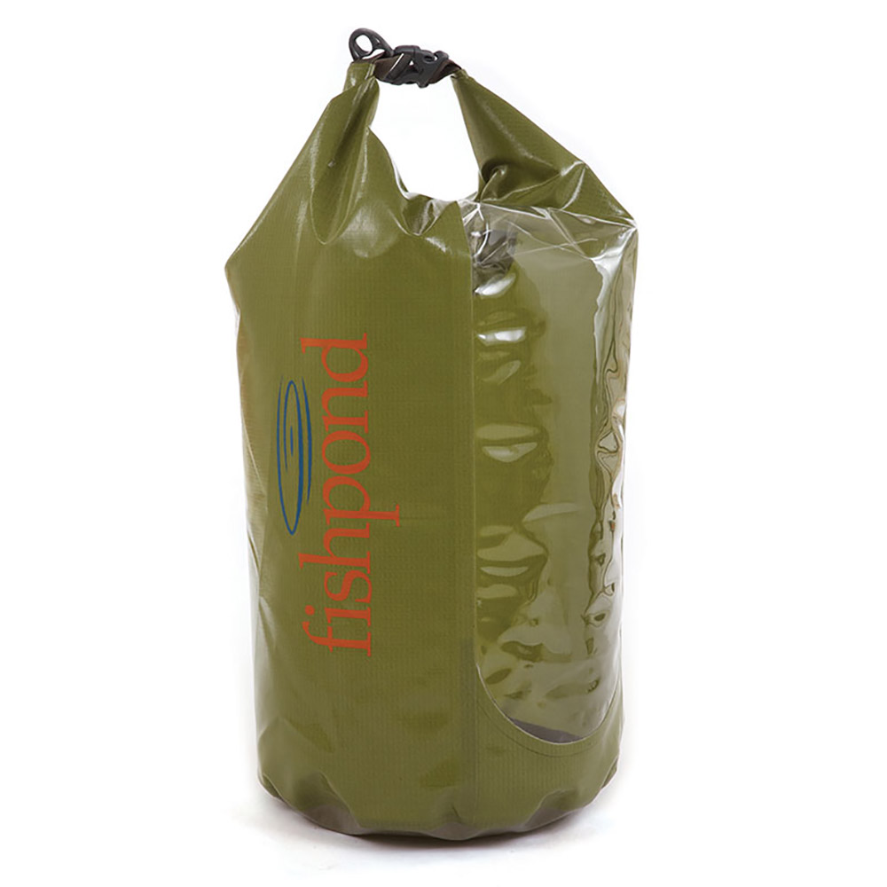 Fishpond Westwater Roll Top Dry Bag Fishpond Westwater Roll Top Dry Bag