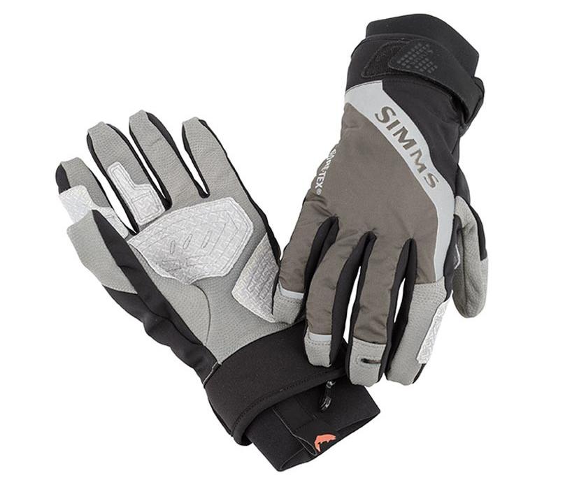 Simms G4 Glove Simms G4 Glove
