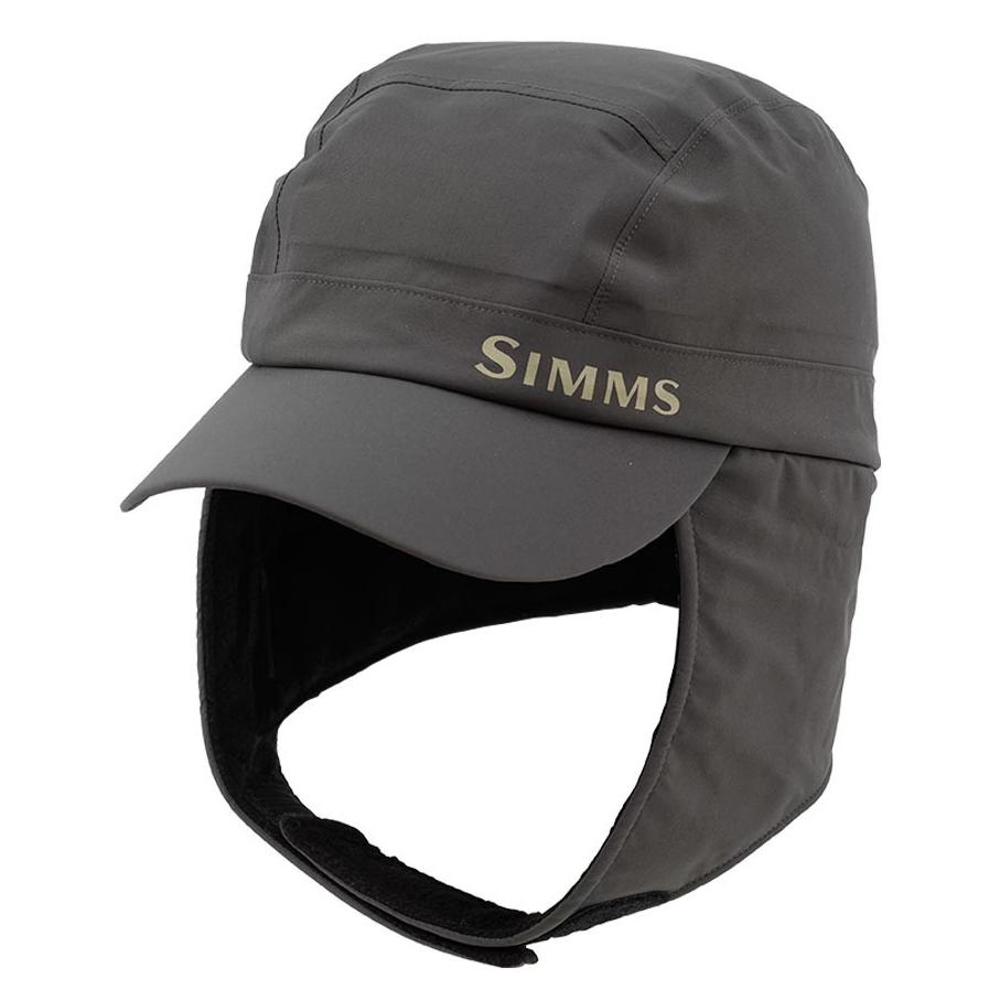 Simms GORE-TEX Exstream Hat Simms GORE-TEX Exstream Hat