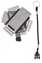 Gear Keeper Pliers Tether Gear Keeper Pliers Tether