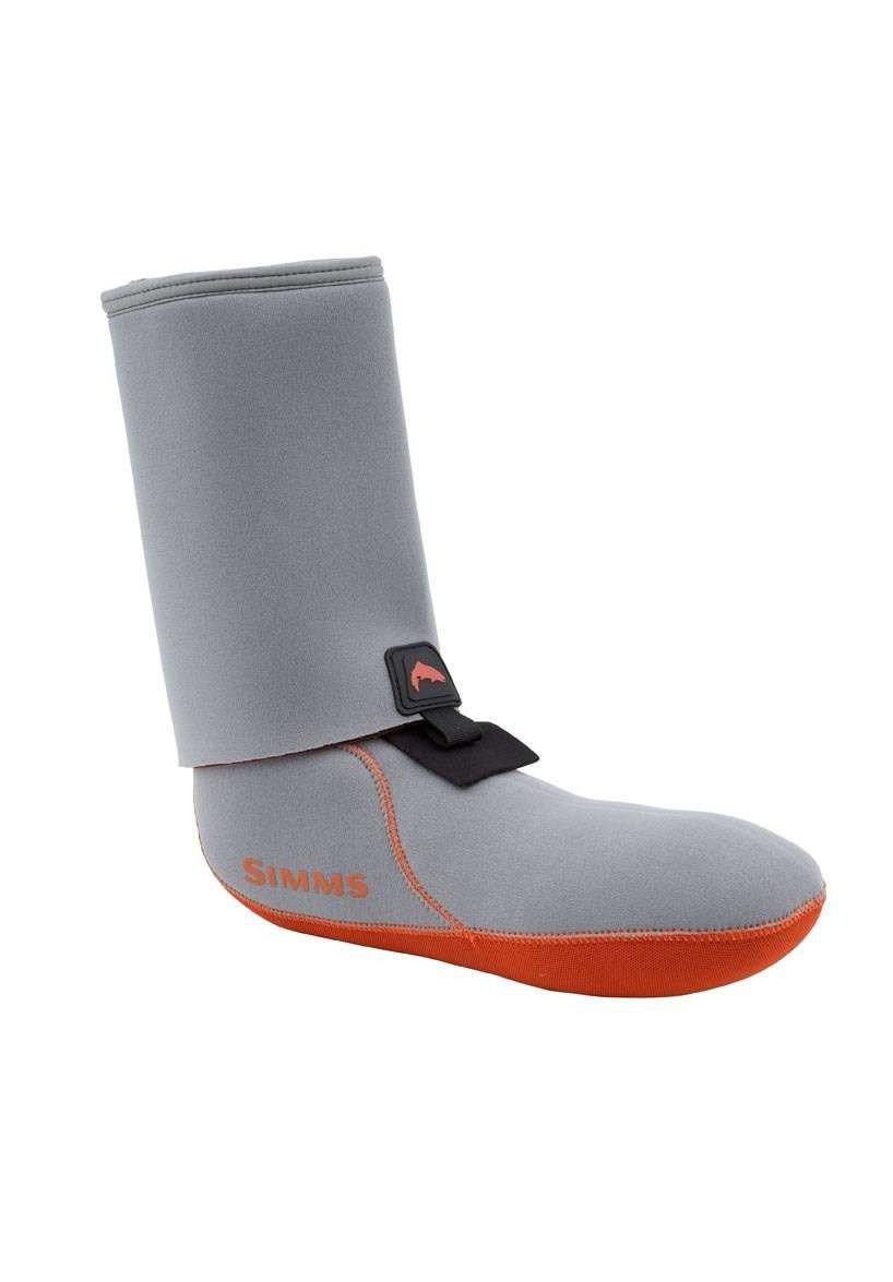 Simms Guard Sock Simms Guard Sock