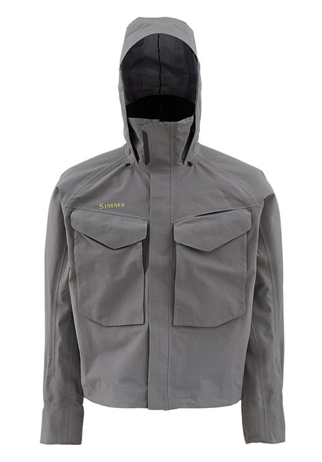 Guide Jacket - 10908-021-20