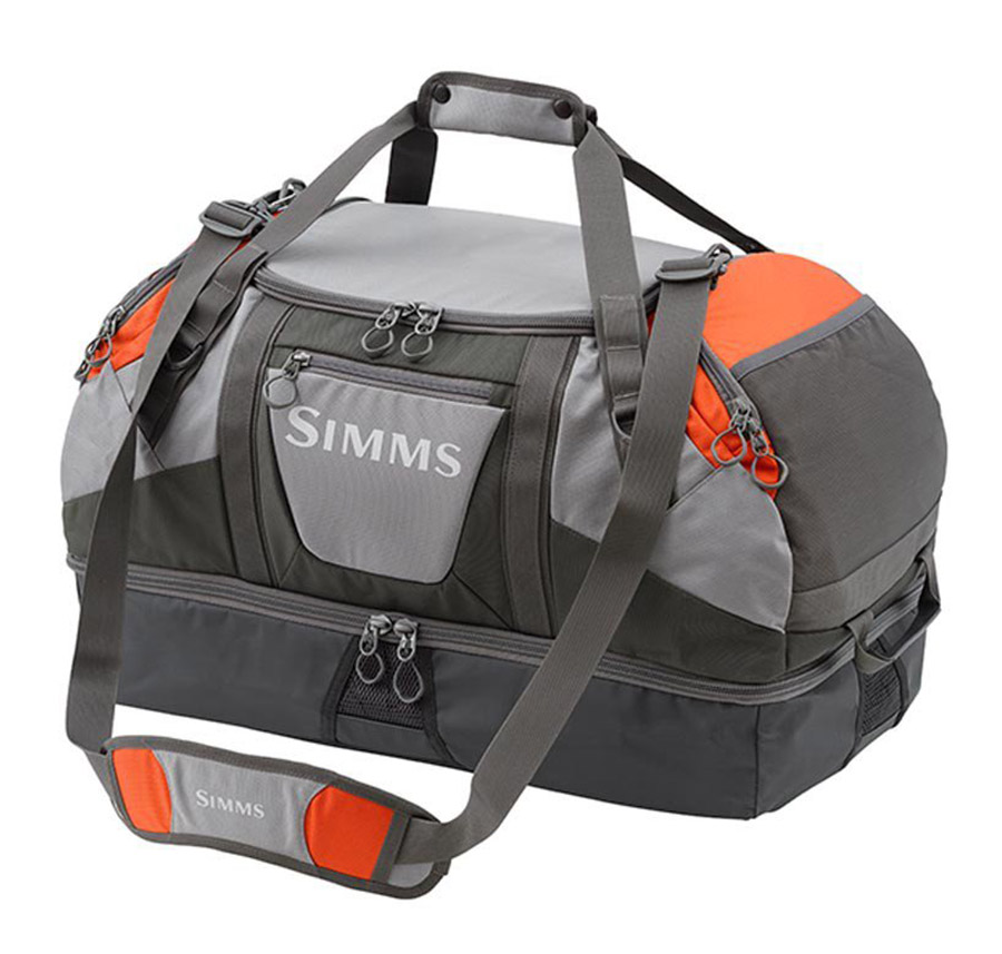 Simms Headwater Gear Bag Simms Headwater Gear Bag