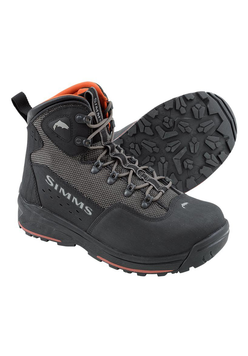 Headwaters Boot Vibram Headwaters Boot Vibram