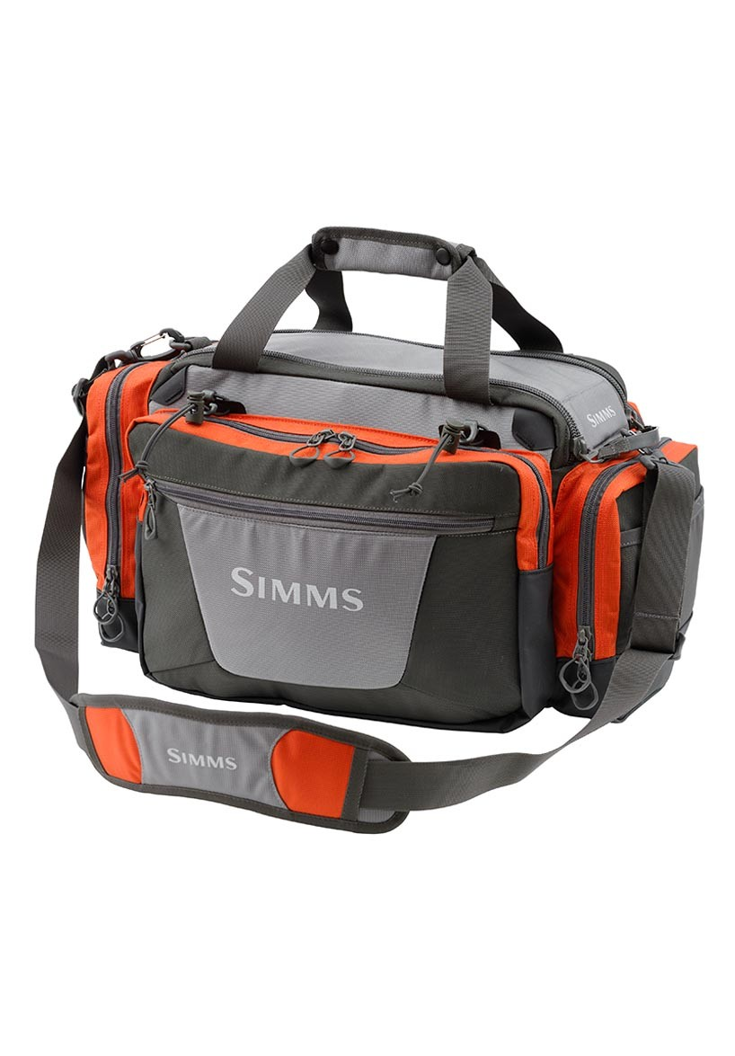 Simms Headwaters Tackle Bag Simms Headwaters Tackle Bag