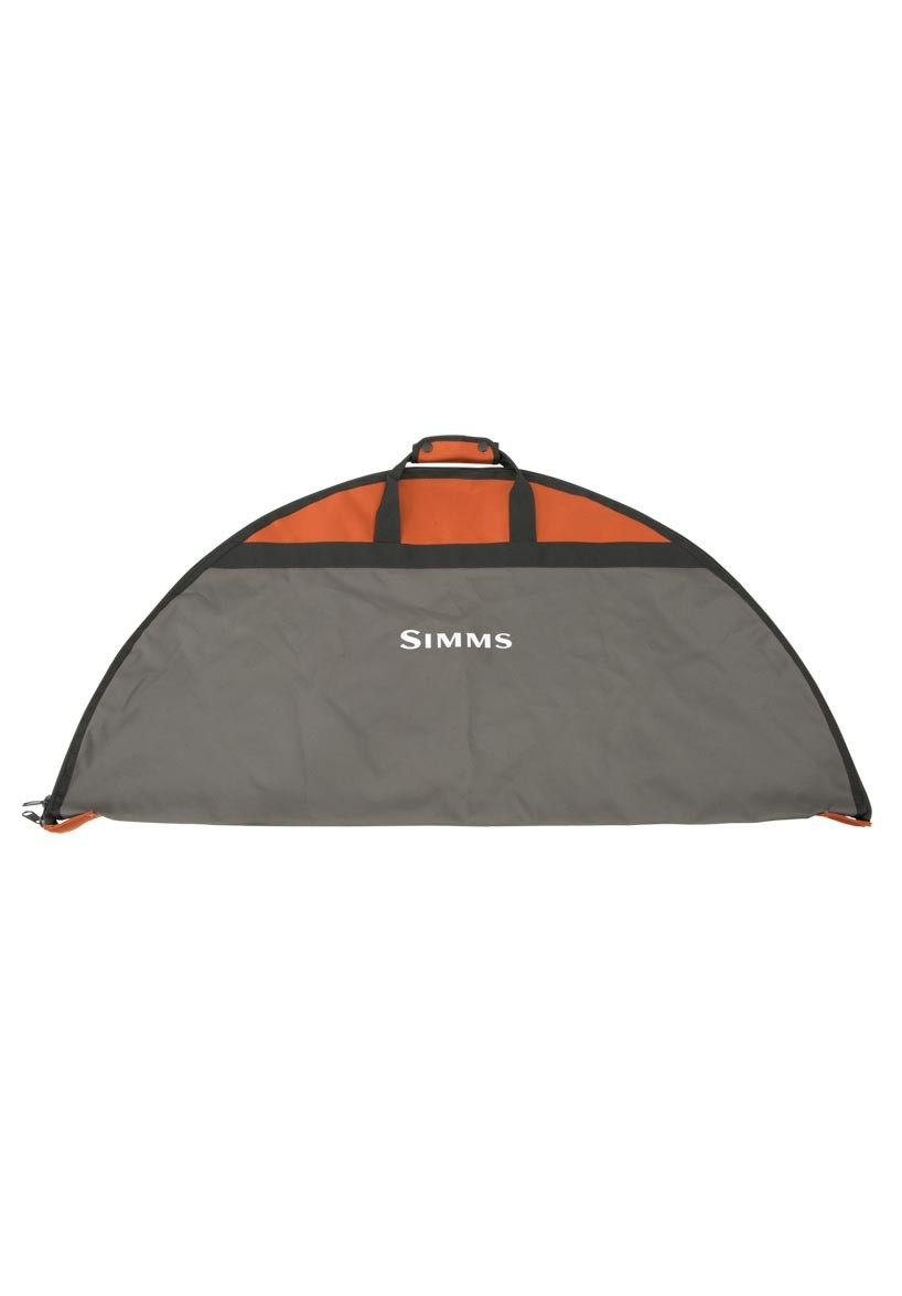 Simms Headwaters Taco Bag Simms Headwaters Taco Bag