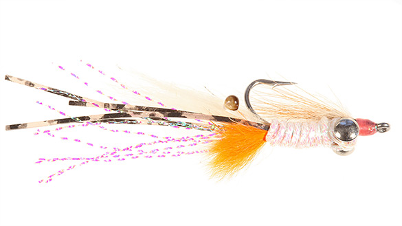 Marks Spawning Shrimp Marks Spawning Shrimp, bonefish fly, snook fly, permit fly, baby tarpon fly, weighted fly for deeper water