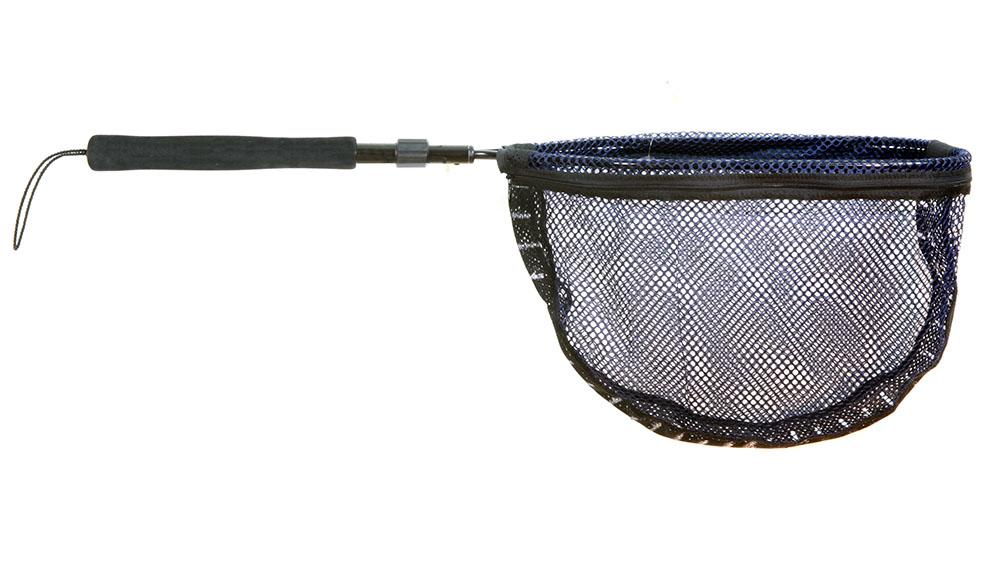 Measure Net, Large with Nylon Bag Large Measure Net with Nylon Bag