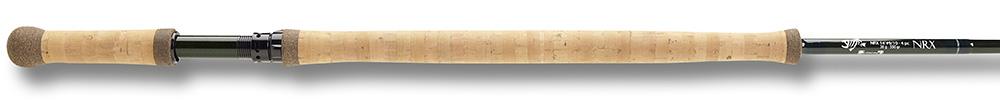 NRX Salmon Steelhead Two Handed 1688/9-4G (14-8/9 weight) NRX Salmon Steelhead Two Handed 1688/9-4G (14-#8/9)