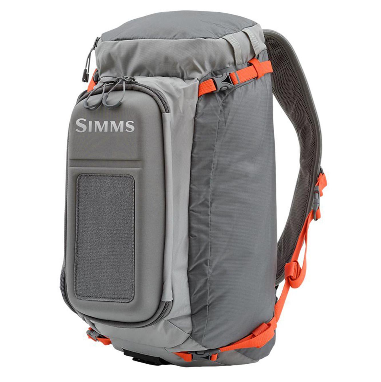 Simms Waypoints Sling Packs Simms Waypoints Sling Packs