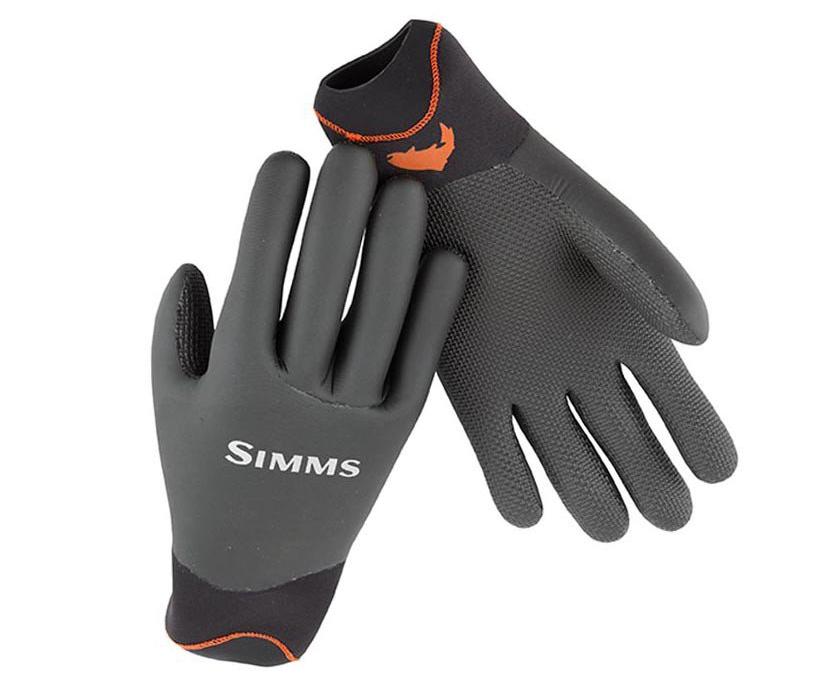Simms Skeena Glove Simms Skeena Glove