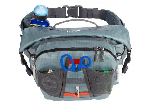 Umpqua Tongass Waist Pack Umpqua Tongass Waist Pack