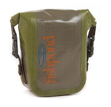 Westwater Pouch Westwater Pouch
