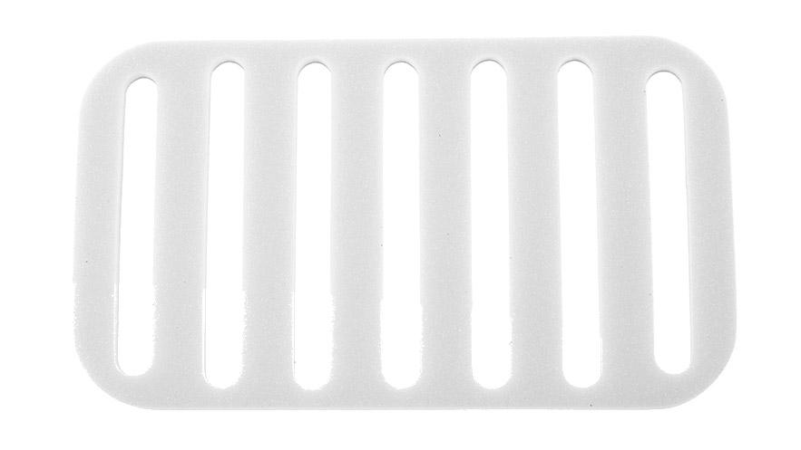 Wheatley Foam Insert - 5029LP