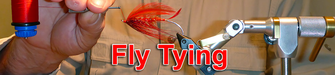 fly hooks for sale