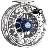 Hardy Ultralite SDSL Reel Series