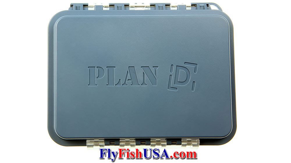 Plan D Articulated Pocket Box, closed, bottom, Picture