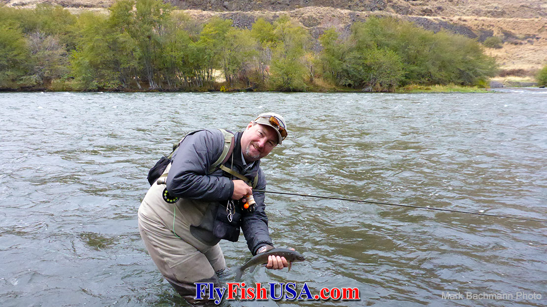 Fly Storage Solutions are the Perfect Holiday Gifts for fly fishermen