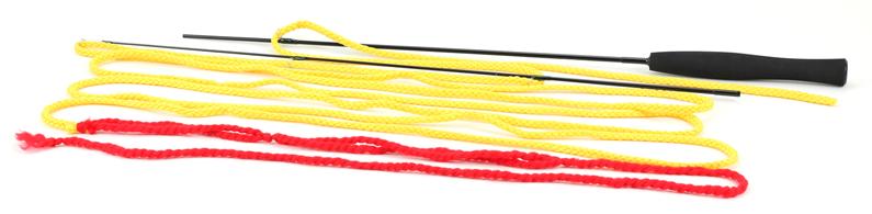 Pro Sportfisher Tube Fly Systems